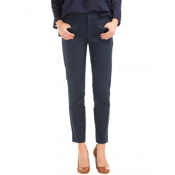 Gap Women's Casual Wear Trouser