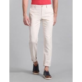Gap Men's Casual Wear Trouser