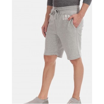 Gap Men's Casual Wear Shorts