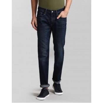 Gap Men's Casual Wear Slim Fit Jeans