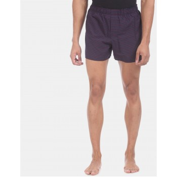 Gap Men's Casual Wear Boxer Shorts