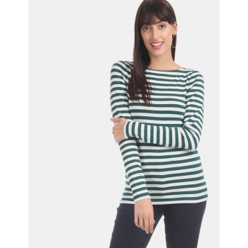 Gap Women's Casual Wear Top