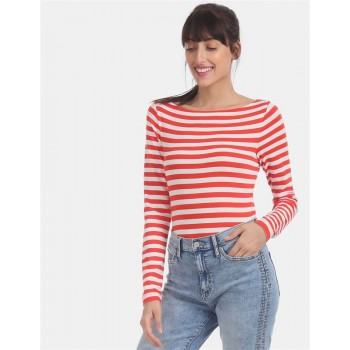 Gap Women's Casual Wear Top