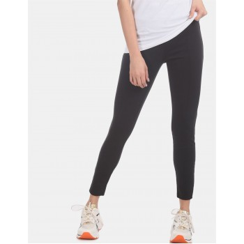 Gap Women's Casual Wear Jeggings