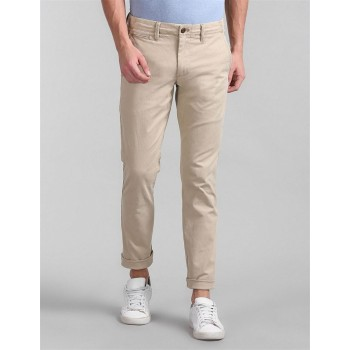 Gap Men's Casual Wear Chinos Trouser