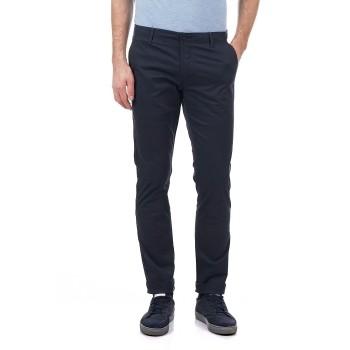 Izod Casual Wear Solid Men Trouser