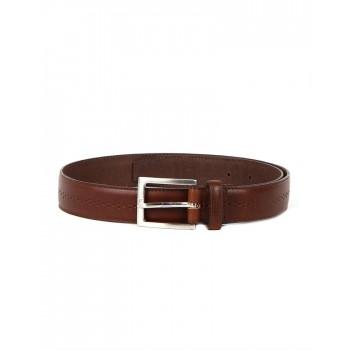 Indian Terrain Casual Wear  Belt
