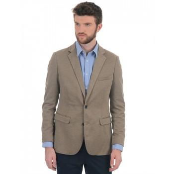 Indian Terrain Men Casual Wear Blazer