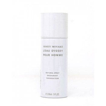 Issey Miyake L'Eau D'Issey Pour Homme Deodorant for Men