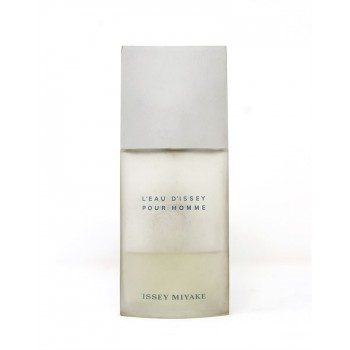 Issey Miyake Leau Dissey for Men