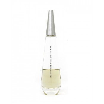 Issey Miyake L'eau D'issey Pour, 3 oz EDP Spray for Women