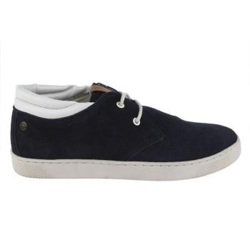 Jack n Jones Men Casual Wear Shoes