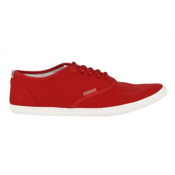 Jack n Jones Men Casual Wear Shoes