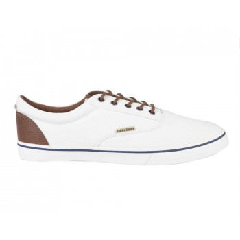 Jack & Jones Casual Wear Solid Shoes