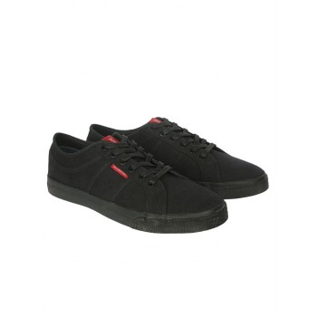 Jack & Jones Men Casual Shoes