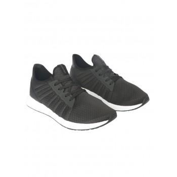 Jack n Jones Men Sports Wear Running Shoes