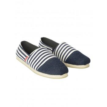 Jack n Jones Men Casual Wear Slip On Sneakers