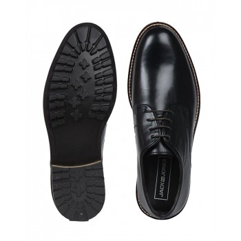 Jack n Jones Men Formal Wear Shoes