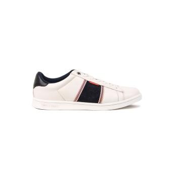 Jack n Jones Men Casual Wear Sneakers