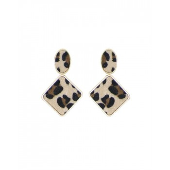Kazo Casual Wear  Earrings