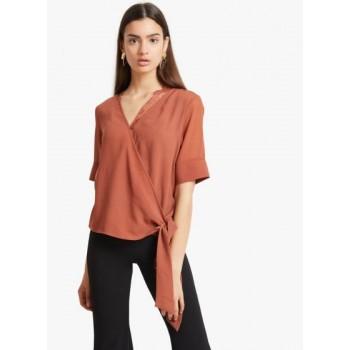 Kazo Casual Wear Women Top
