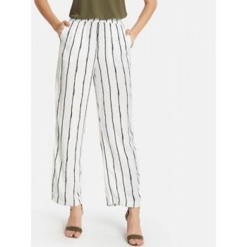 Kazo Casual Wear Women Trouser