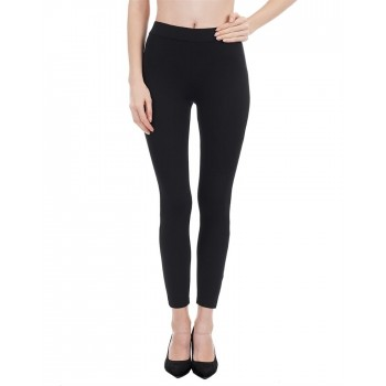 Kazo Women Casual Wear Solid Jegging