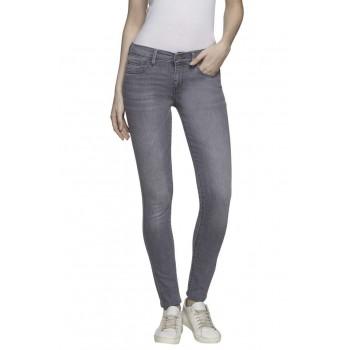 Levi's Women Casual Wear Solid Jeans