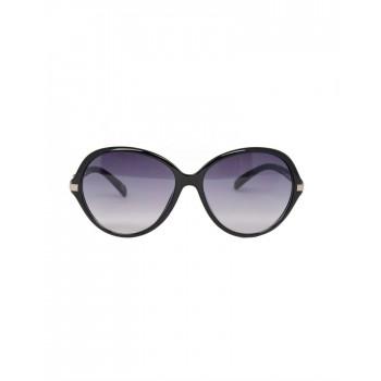Mayhem Women Round Shape Round Sunglasses