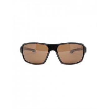 Mayhem Women Round Shape Wrap-around Sunglasses