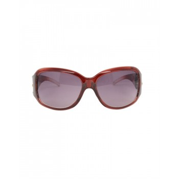 Mayhem Women Round Shape Butterfly Sunglasses