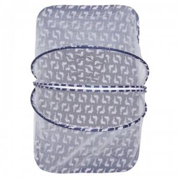 Miniklub Unisex Multicolor Printed Bedding