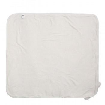 Miniklub Unisex Multicolor Solid Blanket
