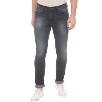 U.S. Polo Assn. Men Casual Wear Blue Jeans