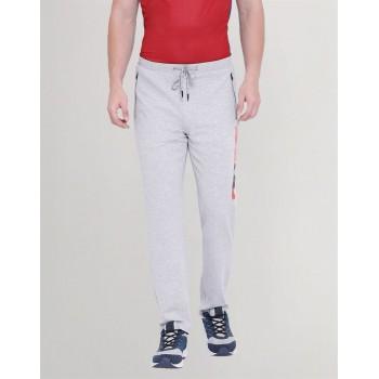 Monte Carlo Men's Casual Wear Trackpants