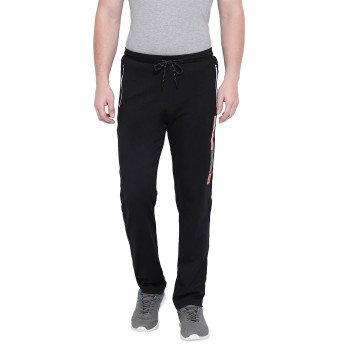 Monte Carlo Men's Casual Wear Trackpants
