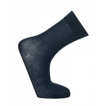 Norman Todd Casual Wear Solid Socks