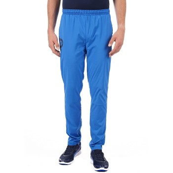 On-Vers Casual Wear Solid Men Track Pant