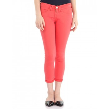Pepe Jeans Women Solid Jegging