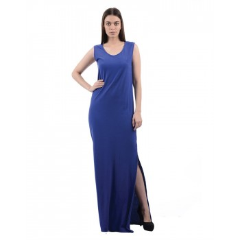Pepe Jeans Women Solid Dress