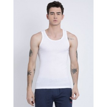 Pepe Jeans London Men Solid Vest