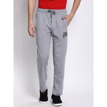 Pepe Jeans London Men Solid Track Pant
