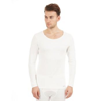 Pepe Jeans London Men Solid Thermal Vest