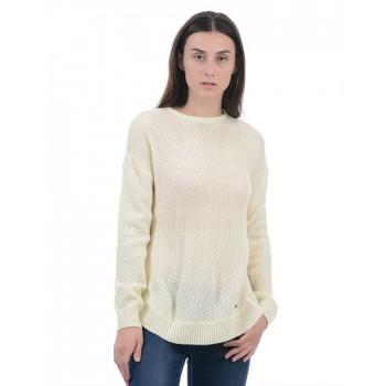 Pepe Jeans Women Self design Sweater