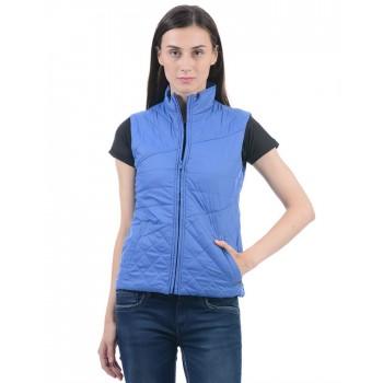 Pepe Jeans Women Solid Jacket