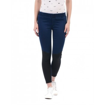 Pepe Jeans Women Denim Jegging
