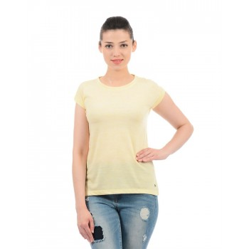 Pepe Jeans Women Solid