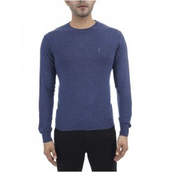 Porto Bello Men's Casual Winter Wear Pullover