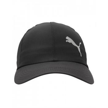 Puma Unisex Black Baseball cap