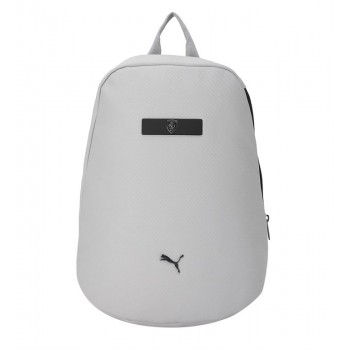 Puma Lavender Unisex Backpack